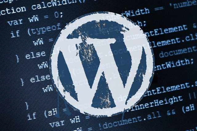 La mort annoncée des prestataires WordPress  ?