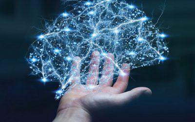Smart Import : le typage automatique de données textuelles avec du machine learning
