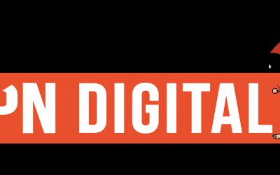 WPN Digital, l'événement web et WordPress sur Caen