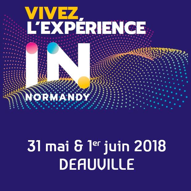 In Normandy, une première réussie ?